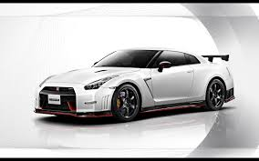 nissan gtr hd wallpaper 2015 nissan gtr hd background 12820 nissan wallpaper edarr com
