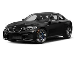 bmw used car values bmw m2 m2 history m2s and used m2 values nadaguides