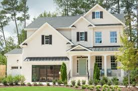 get more and celebrate a new beazer home in february