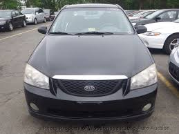 2006 used kia spectra at woodbridge public auto auction va iid