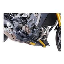 parts for 2016 yamaha fz 09 cycle gear