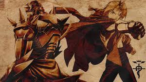 badass halloween background fullmetal alchemist wallpaper by darksaiyan21 on deviantart