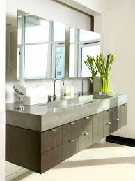 Beautiful Vanities Bathroom Modern Floating Bathroom Vanity Bitdigest Design Installing