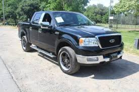 2005 ford f150 lariat value used 2005 ford f 150 for sale pricing features edmunds