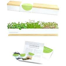 Window Sill Garden Inspiration Window Sill Herb Garden Kits Window Garden Home Inspiration