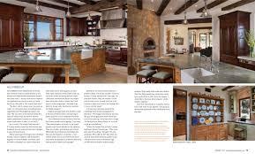 home design remodeling show 2015 la jolla custom home kitchen remodel lovelace engineering