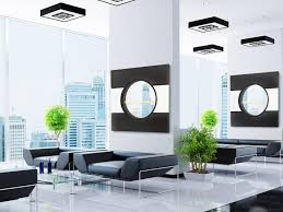 must see futuristic home furniture and accessories in various