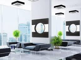 futuristic interior design must see futuristic home furniture and accessories in various