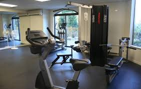 interior for home home fitness room best 25 small home gyms ideas on home