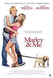 watch marley u0026 me full movie online free putlocker9