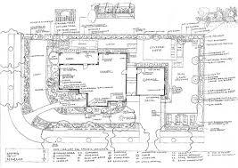 landscape design mulysa org