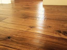 how to maintain my wax wood floors avi s hardwood