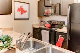 3 Bedroom Apartments In Dublin Ohio Pet Friendly Apartments In Columbus Find Pet Friendly Columbus