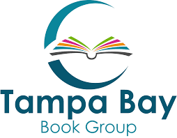 2016 the tampa bay book group