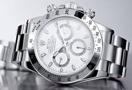 rolex ads how and why rolex prices have increased over time ablogtowatch
