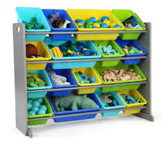 Toy Box With Bookshelves by Toy Boxes U0026 Chests Storage U0026 Organizers Toys