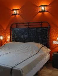 chambre d hote barjac chambres d hôtes auberge du pont de vagnas chambres d hôtes barjac