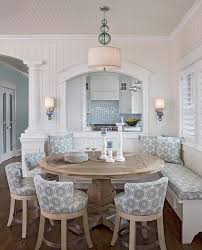 kitchen dining area ideas 1889 best dining rooms images on dining room dining