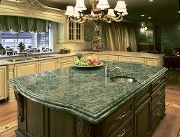 kitchen countertops materials u2013 inexpensive kitchen countertops