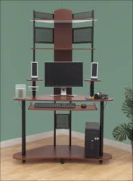 36 Inch Computer Desk Furniture Amazing Cheap Computer Desk With Hutch Hutch Style