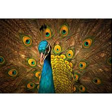 best 25 peacock wall art ideas on pinterest peacock artwork