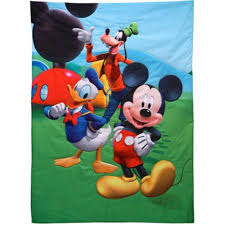 Mickey Mouse Clubhouse Bedroom Set Mickey Mouse Clubhouse Toddler Bedroom Ideas Home Design Ideas