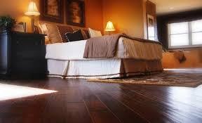the best wood for hardwood floors quora