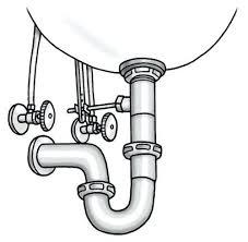install sink drain pipe installing drain pipe in bathroom sink full size of bathroom sink