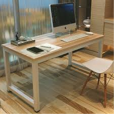 Modern Laptop Desk by Simple Study Table Interiors Design