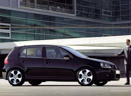 golf volkswagen gti download 2004 volkswagen golf gti 5 door oumma city com
