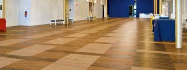 Armstrong Laminate Flooring Hospitality Flooring Armstrong Flooring Commercial
