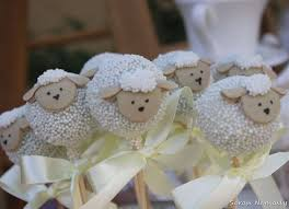 best 25 lamb cupcakes ideas on pinterest easter cup cakes ideas