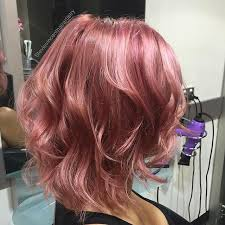 373 best new hair everything images on pinterest hairstyles