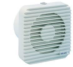 lüfter für badezimmer badezimmer ventilator gute badezimmer ventilator am besten büro