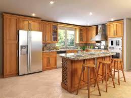 best kitchen cabinet designs u2014 tedx decors