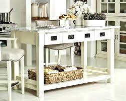 buy kitchen islands kitchen island buy coryc me