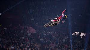 freestyle motocross rider dies fmx times three fmx times three