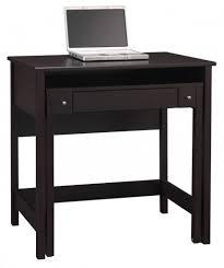 Mini Computer Desk Office Desk Small Corner Desk Small Study Desk Small Computer