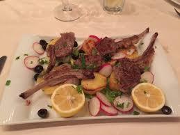 cuisine albanaise entretien avec le prince léka et elia zaharia le mariage et