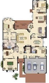 Rio Masquerade Suite Floor Plan The Riverbank Single Storey House Plan By Boyd Design Perth
