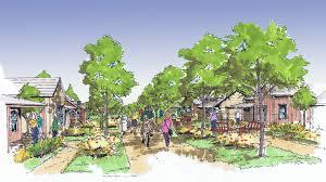 sustainable development u201d inhabitat green design innovation