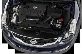 nissan altima coupe wallpaper 6 new are nissan altimas good cars u2013 car wallpaper hd
