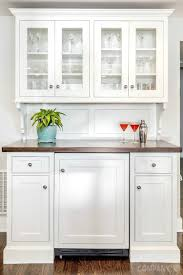 a light bright beach house bar cabinetry woodmode brookhaven a light bright beach house bar cabinetry woodmode brookhaven with nordic white finish