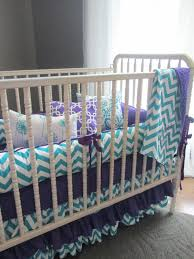 Places To Buy Bed Sets Lilac Bedding And Curtains Set Tags Mauve Bedding Best Places To