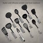 Image result for chefs tools B00UUCE2QG