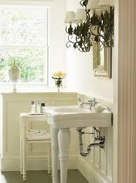 2014 Home Decor Trends Natural Vintage Bathroom U2013 Decorating Trend 2014 U2013 Home Decor Trends