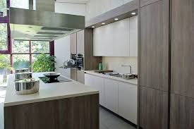 luxus kche mit kochinsel luxus küche mit kochinsel schön on andere auf luxusküchen