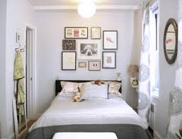 awesome bedrooms tumblr bedroom diy ideas best decorate bedroom luxury decorate bedrooms