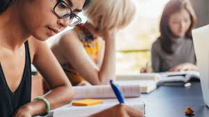 6 strategies for taking high quality notes edutopia