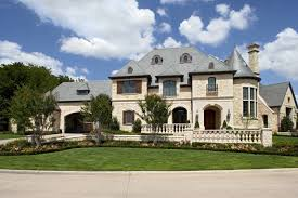 custom house builder custom home builder in frisco highland park